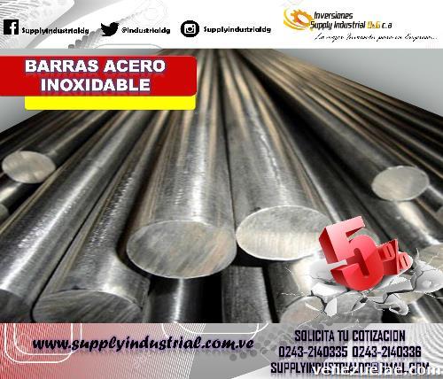L mina acero inoxidable en maracay tel fono y direcci n - Laminas de acero inoxidable ...